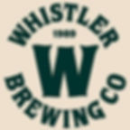 Whistler Brewing.jpg