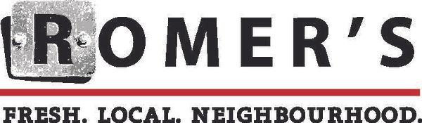 Romers-Logo.jpg