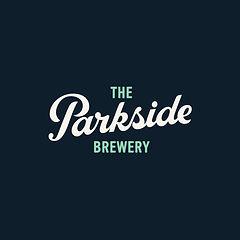 Parkside_A_onblue-01.jpg