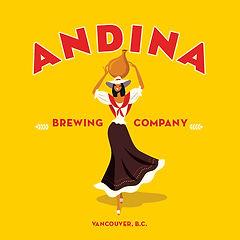 Andina brewery.jpg