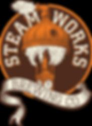 Steamworks.jpg.png