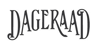 dageraad-logo-copy.jpg