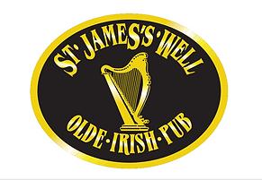 Well Logo png (2014_05_07 09_33_32 UTC).