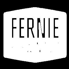 Fernie Brewing Co.png