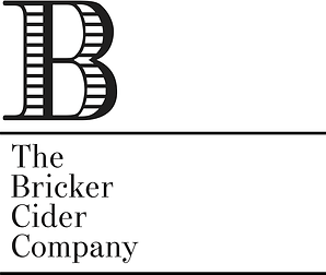 brickers_logo.png