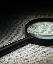 patentowa Szukaj