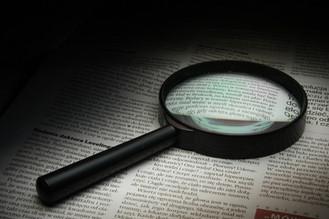 A Lei nº 13.491/17 e os reflexos na aplicação da parte geral do Código Penal Militar e nas penas