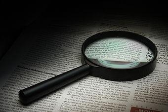 Patentability Search
