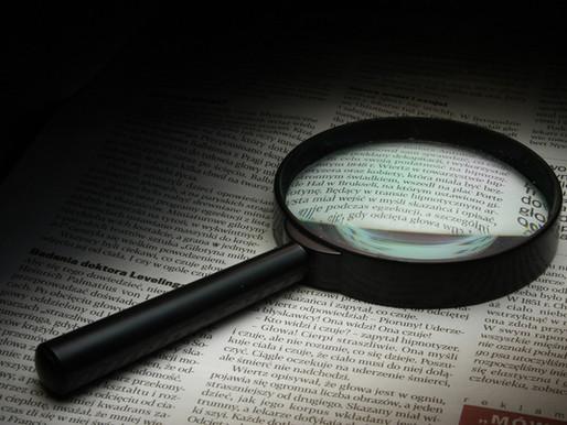 איך לערוך חיפוש מתקדם בגוגל?