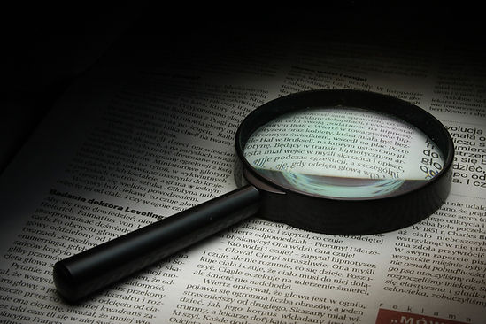 Patent Hakkının İhlali Halinde Açılabilecek Davalar Nelerdir?