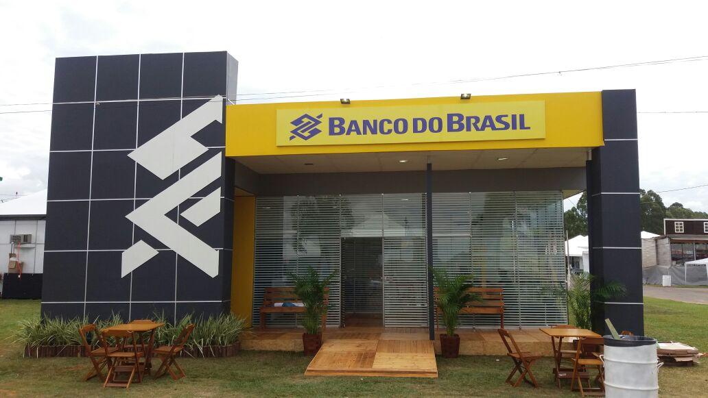 BB Agro Brasilia 2017