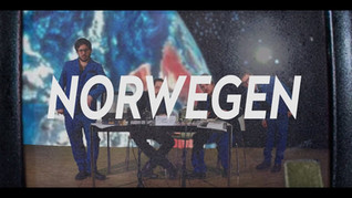 Brigade Futur 3 - Norwegen