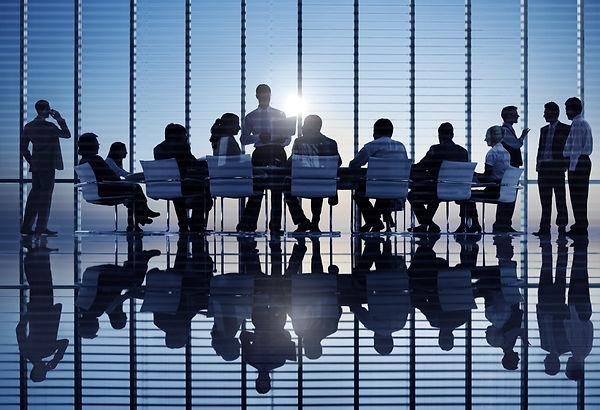 bigstock-Business-Team-Meeting-at-Sunse-