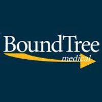 BoundTree Medical.jpg