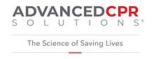 AdancedCPR Solutions.png
