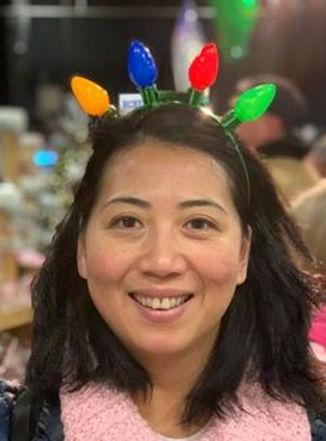 Jeannie Li.jpg