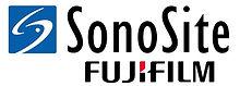 fujifilm-sonosite-lgog.jpg