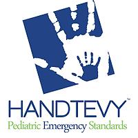 Handtevy.png