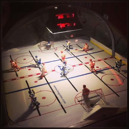 bubblehockey2.jpeg