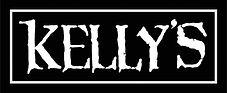 Kellys_logo.jpg