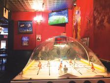 kellys_hockey1.jpg