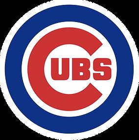 2032px-Chicago_Cubs_logo.svg.png