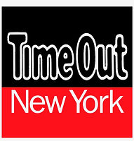 18-186519_timeout-new-york-logo-time-out