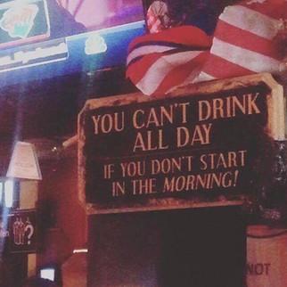 drinkingsign.jpg