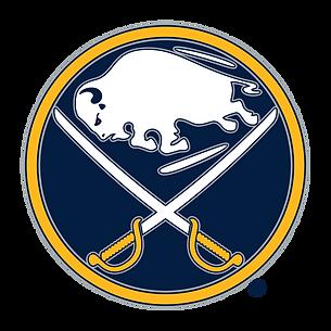 buffalo-sabres-logo.png
