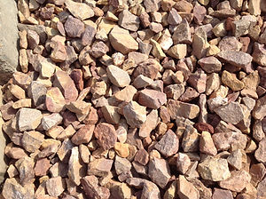 Dakota Badlands 150 per ton - .08 per lb