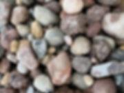 cobbles2.jpg