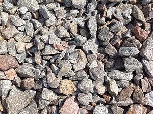 Silver Springs 140.25 per ton - .07 per