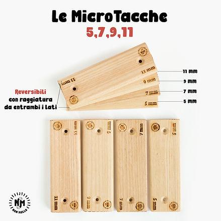 NonMollo_MicroTacche_SchedaTecnica.jpg