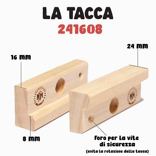 LA TACCA 241608