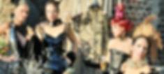 Nicole Profile Header_pp.jpg