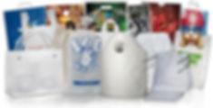 retail-bags-merchandise-bags.jpg