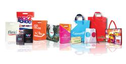 Poly Shopping Bag.jpg