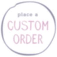 Custom_Order-800x800_edited.jpg