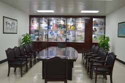 Conference Room 02.JPG