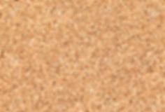16098285-empty-board-boletín-textura-de-