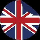 English_Language.png