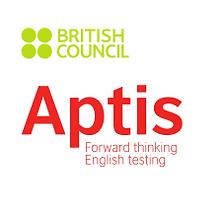 APTIS-logo.png