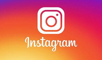 Instagram-logo-1011468.jpg