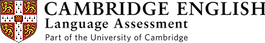 b0590-camb-eng-logo-pos-rgb-300mm-300dpi