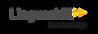 Logo-Linguaskill_from_Cambridge-e1595868