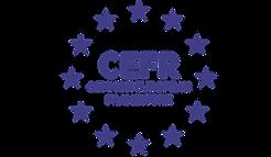 Common-European-Framework-1-768x445.png