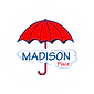 Logo Madison Place.png