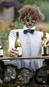 Scarecrow-festival--004.jpg