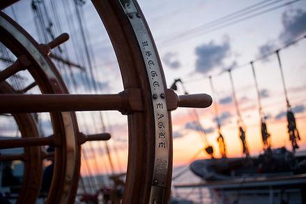ship-helm-759954.jpg