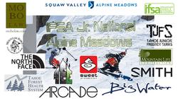 2017 IFSA Alpine Meadows